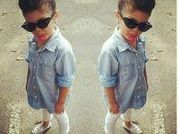 Emily/Maia Fashions#2