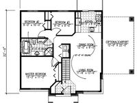14 best images about 32x32 on pinterest for 32x32 cabin plans