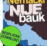 Nemacki