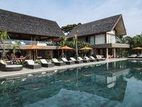 Koh Samui, Thailand | Go Luxury Villas