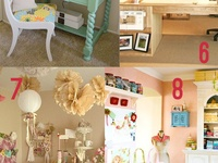 Creative Space Ideas On Pinterest Craft Rooms Fabric Storage And