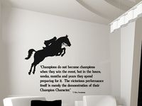 For The Love Of Horses... <3