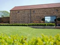 Barrington Park Estate Hall For Hire In Burford Great Barrington County House House Styles