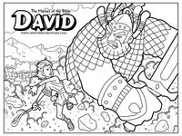 jonathan quick coloring pages - photo#48