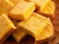 1000 Images About Cornbread On Pinterest Sour Cream