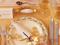 Housing Interior: Table Scapes, Kitchen, Napkin folding,  Projects, Ideas, FYI and Others