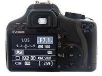 Photo tips/tutorials