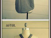 Fabric and Fiber Arts 2