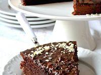 torte e dolci