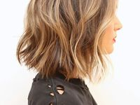 1000 Images About Grunge Hairstyles On Pinterest