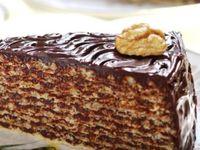 Dulciuri, Prajituri, Bomboane