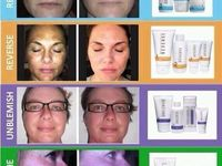 What an incredible opportunity to make a difference in the skin and lives of others! Contact me today about trying our products or becoming a consultant in a booming business! www.kristinkitchens.myrandf.com - kristin.kitchens@hotmail.com