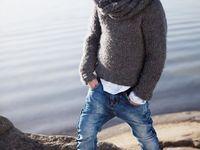 mini man fashion