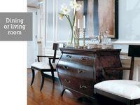 34 Best Living Room Chest Ideas, Living Room Chest