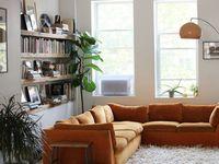 Home decor / Home decoration