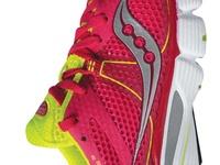 Sweat Gear / Workout Gear
