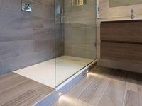 Koupelna, sprcha