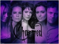 Watch Charmed Online Charmed Tv Charmed Tv Show Free Tv Shows