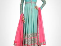 Indian dresses/suits