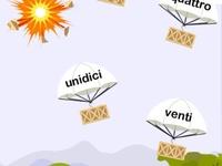 how to speak italian for kids for free online