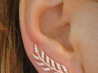 #Jwels