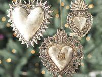 Heart Haven