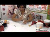 Vídeos de artesanato