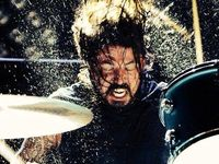 Great photos of drummers/drumming