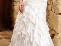 900 wedding dresses gowns ideas in 2021 wedding dresses