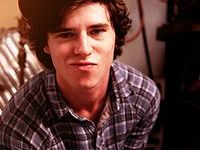 Hot Charlie Mcdermott!!! Hellz yeah! :)