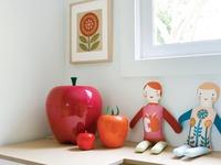 chambre d'enfant, déco, astuces, petites et grandes idées... kid room, deco