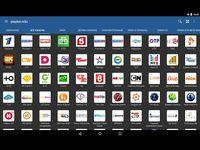 22 Ideas De Aplicaciones Para Smart Tv En 2021 Aplicaciones Para Smart Tv Smart Tv Señal De Television