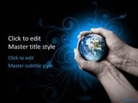 PPT Templates / Download Free PPT Templates,Designs and Backgrounds.
