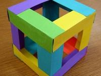 School - techniek & constructies
