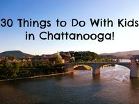 things to do on memorial day knoxville