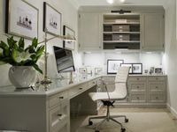 110 Off the Hook Office ideas in 2021 | office design ...