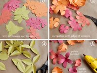 craft and diy projects