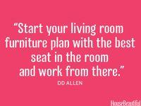 Embrace Luxury Interior Design
