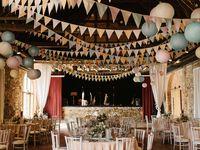 Hochzeit EM