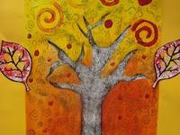Art teachers and grownups