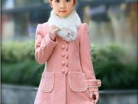 48 Best jackets images in <b>2019</b>