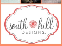 South Hill Design Ideas