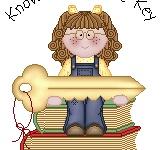 Ideas for Kids & Teaching