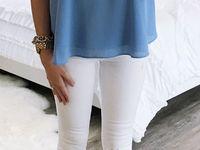 Casuelwear