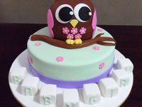 I am a baker love it!