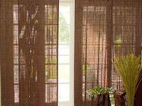 Patio Door Coverings On Pinterest Window