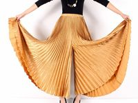 Jeanne Marc: Awesome Vintage Clothing