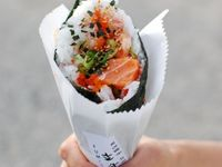 http://www.adultfood.com.br - Um site de comida adulta
