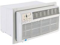 Ac Repair Service Jacksonville Fl Thigpen Heating And Cooling Inc Ac Repair Services Jacksonville Fl Ac Repair