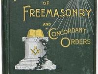 MMI - Free Masons